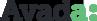 Kévin Bilocq Entreprise Logo